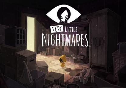 ALIKE STUDIO - Indie Game Devs